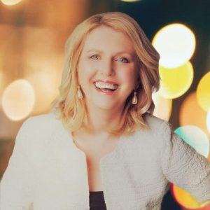 Deborah Johnston - Business Mentor & Mindset Coach